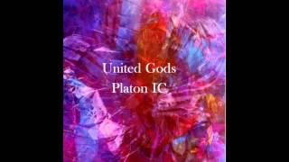 United Gods –  Book Of Amos