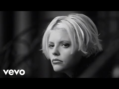 Dixie Chicks - You Were Mine (Official Music Video)