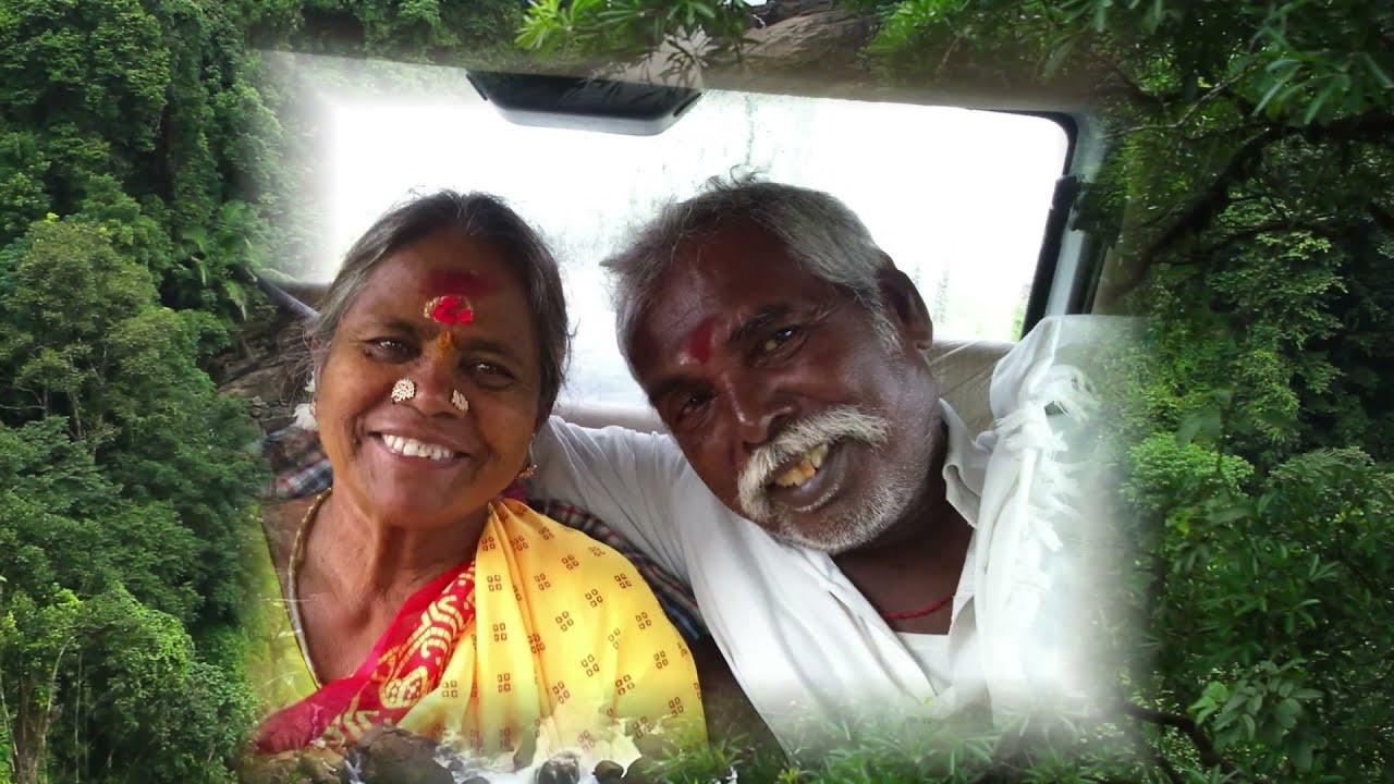 S.Purushothaman Thatha Gana Bala irangal pattu   2021  