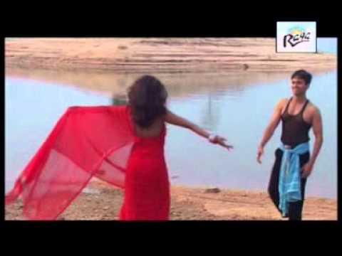 Fon Buke Noi || Bengali DJ Songs|| Bangla Songs 2014 || Official HD Video