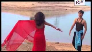 Fon Buke Noi || Bengali DJ Songs|| Bangla Songs 2014 || Official HD Video