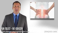 2 Best Shoulder Pain Treatment,  Atlantic Beach | 904.552.1464 | Atlantic Beach, FL.