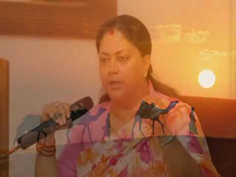 Swachh Bharat Mission   episode -01