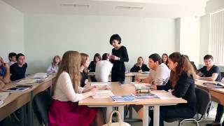 видео Отзывы о институте «Московская Высшая Школа Экономики» (МВШЭ).