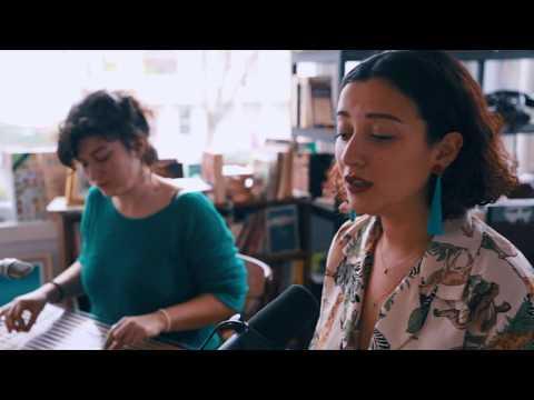 Melike Şahin - Kara Orman // KİTAPÇI