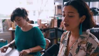 K İ T A P Ç I // Melike Şahin - Kara Orman Video
