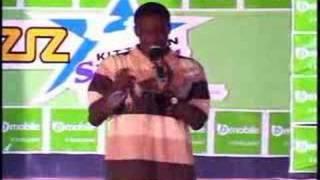 KSS 2007 Finals- Part 4 of 21