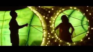 Anaganaga O Dheerudu - Telugu cinema Trailer.flv