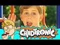 You On Kazoo Returns