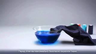 Эко-одежда XD Apparel (субтитры на русском)(, 2015-04-29T10:25:33.000Z)