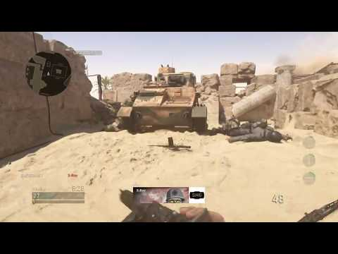 call-of-duty®:-ww2-dlc-2-the-war-machine-egypt-offline-bots