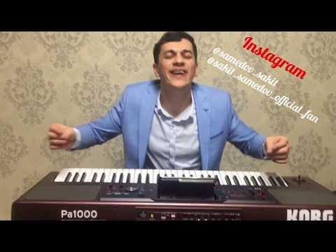 Сакит Самедов-Я хотел быть счастлив с тобой. Супер песня NEW COVER 2019 #sakit#сакитсамедов#туфли