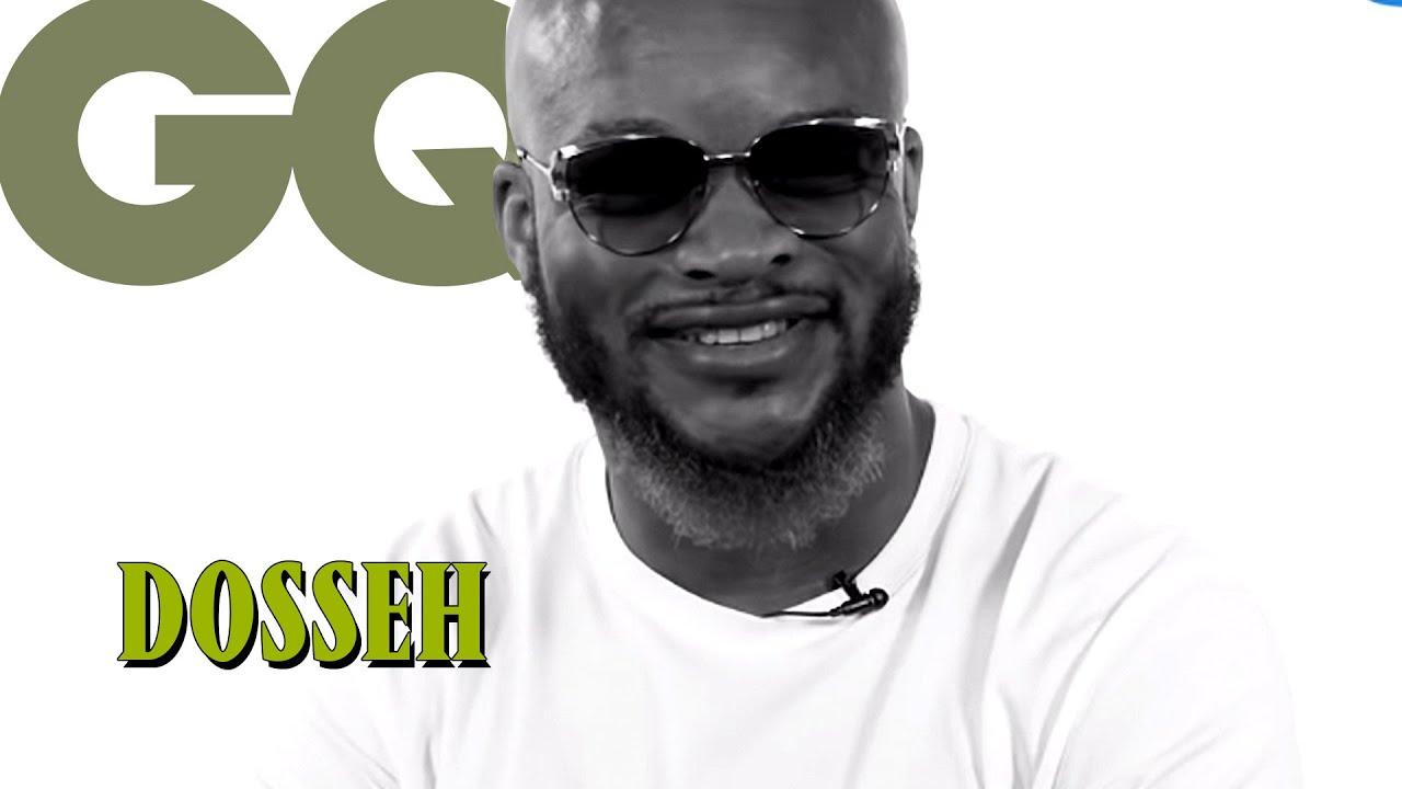 Download Les punchlines de Dosseh (Booba, Pit Baccardi, son frère…) | GQ