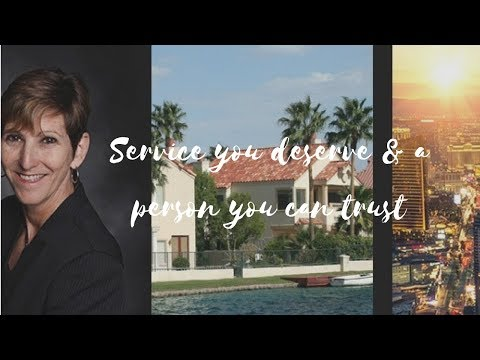 Servicing My Clients is My Passion | Sandy Margolin, Urban Nest Realty