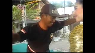 Tayub Pilihan | Ngobong Ati - Edan Turun | Margo Laras Live in Majenon