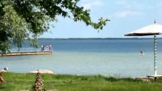 Шацкие озёра. Красотища. Солнце, воздух и вода. Супер отдых.(Шацкие озёра. Красотища. Солнце, воздух и вода. Супер отдых., 2015-06-04T05:14:24.000Z)