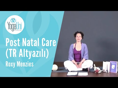 Women's Health with a focus on Post Natal Care