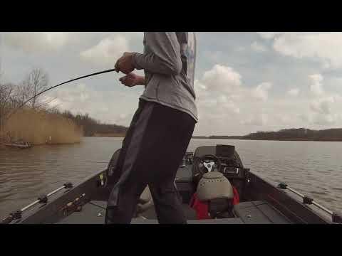 Newton Lake 2019-Michael Zawicki