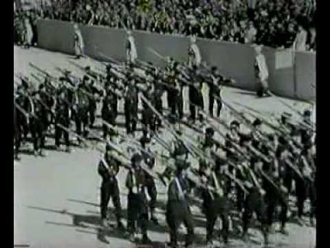 Nº. 1 de NODO (1943)