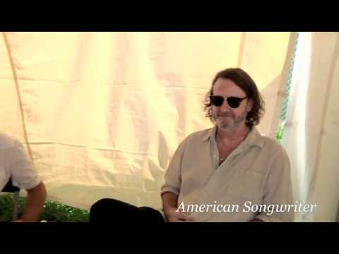 Bonnaroo 2011: Widespread Panic Interview