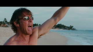 Soul Surfer - UK Movie Trailer [HD]