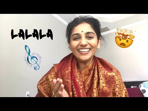 Havana Cover / Parody | Sailaja Talkies