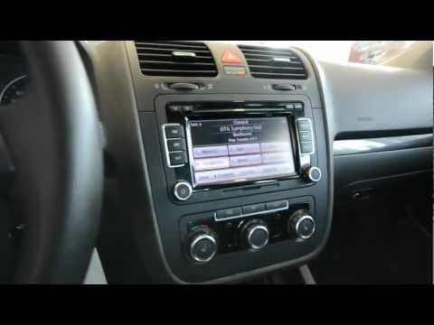 2010 Volkswagen Jetta SE WORLD AUTO (stk# 3186A ) for sale at Trend Motors VW in Rockaway, NJ