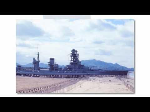 Behind the Scenes of Kurosawa's Pearl Harbor, Tora! Tora! Tora! (Book Trailer)