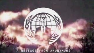 Арестованы лидеры хакерской группы LulzSec