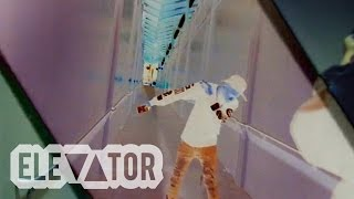 $teven Cannon - Dog (Official Music Video)