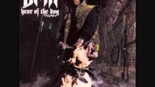 DMX feat. Jinx and Janyce - Blown away