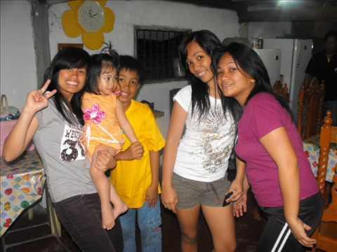 UMINGAN, PANGASINAN - SARMIENTO FAMILY REUNION