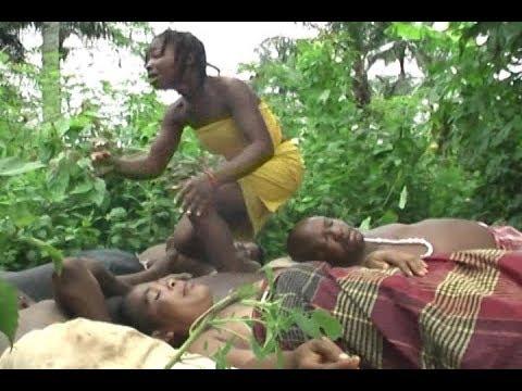 Download 'Nwanmo' Latest Igbo Drama By Nwaticha TV