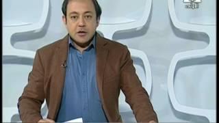 بالفيديو .. الأرصاد: سقوط أمطار من اليوم حتى الأحد القادم