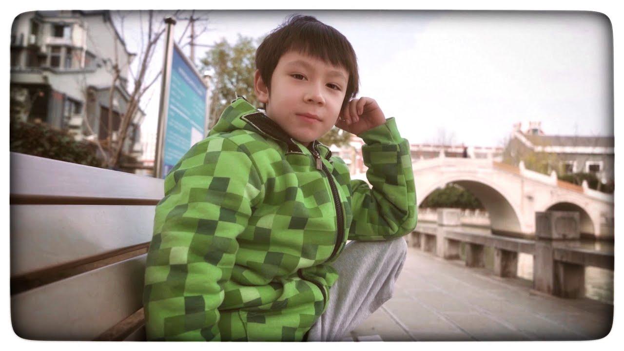 AIDEN | ZHIYUN WEEBIL-S