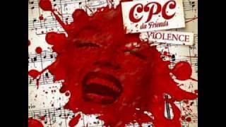 CPC vs Claw vs Kulu vs Acid Goblins - Narco Tourism (Darkpsy)