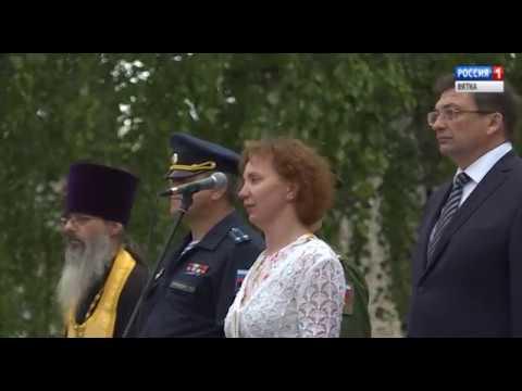 Кировские призывники отправились на службу в армию (ГТРК Вятка)