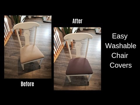 dining-room-chair-slipcovers-instead-of-reupholstering-tutorial