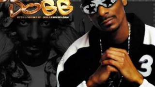 "Snoop Dogg ""I Wanna Rock"" Instrumental"