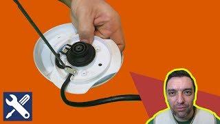 видео Шнуры для электрочайников