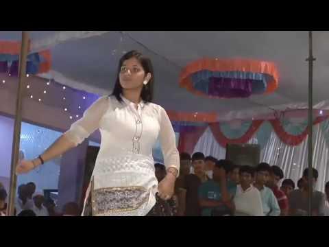 Gud ki dali || hot dance video || bettet...