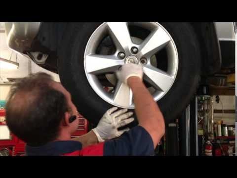 Auto Repair Shop in Pasadena ~ Accurate Autoworks, Pasadena, CA ~ Asian Auto Services