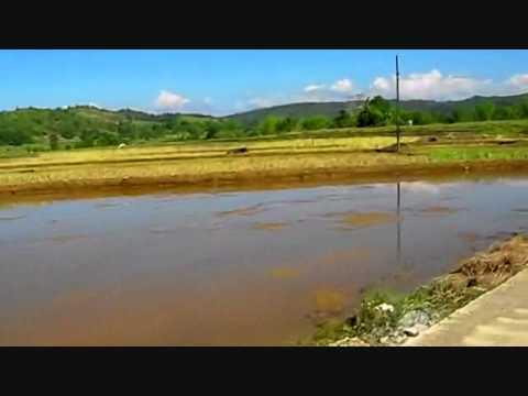 It's more fun in Abra Province! TM09208 Ralph Villano