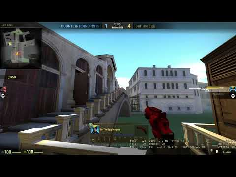 The Best Funny Csgo Backgrounds Wallpapers