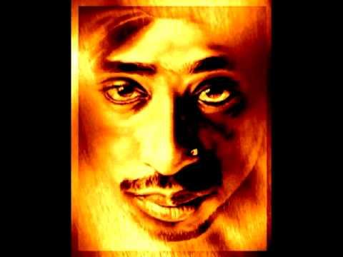 2pac Holla If Ya Here Me Reggea Remix Akon Africa Mama
