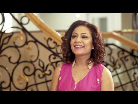 Salaam Namaste UAE Season 2 - Episode 1