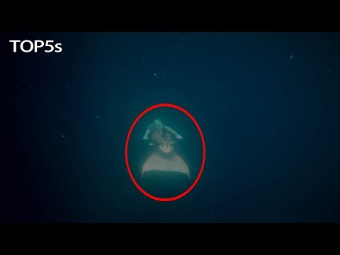 The Real History Behind Mermaids | 5 Fascinating Facts About These Underwater Mythological Creatures