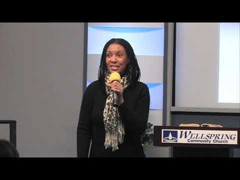 Dr. Ez Branner: Awakening The Conscious Mind