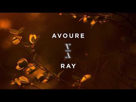 Download Avoure - Ray Mp4 baru