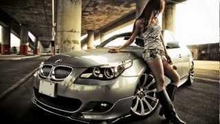 Alex Gori & Imerio Vitti - Take Me Away (Emanuele Inglese Remix)